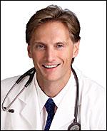 Dr. Don Colbert, M.D.