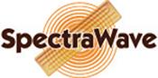Therasauna Spectra Wave